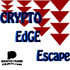 Crypto Edge Escape