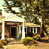 Escape From lighthouse lodge and cottages