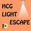 HCG LIGHT ESCAPE