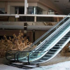 Abandoned Shopping Mall Escape