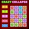 Crazy Collapse