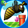 Flapping Birds – Online