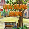 Little Square Escape