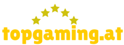 Spiele bei topgaming.at