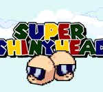 Super ShinyHead – Härter als Flappy Vogel